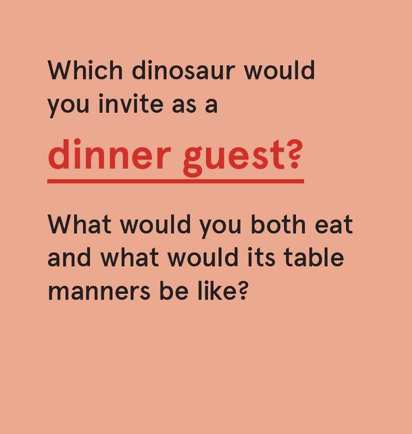 CS_Dino - Card 10