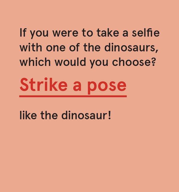 CS_Dino - Card 2