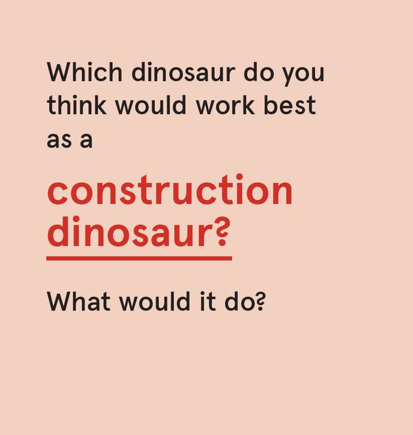 CS_Dino - Card 8