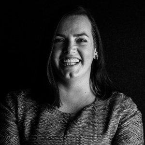Zoe Pollock profile pic