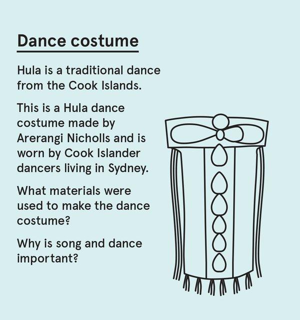 ED_PacSp_P - Dance costume