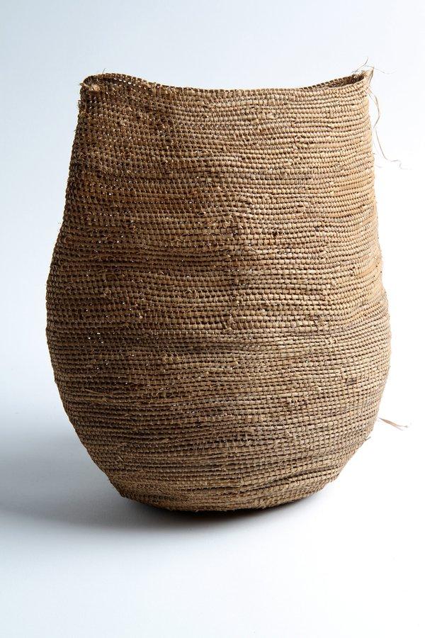 Dilly basket E014932