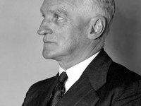 Dr Arthur Bache Walkom, Director, 1941-1954