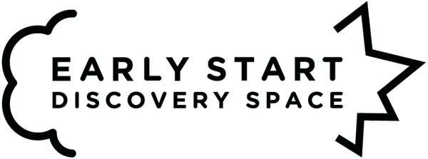Early Start Discovery Space logo