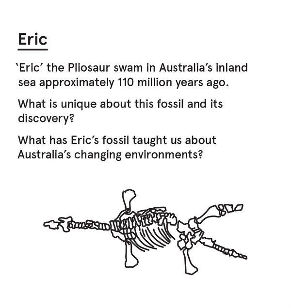 ED_200T_S - Eric