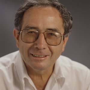 Dr Frederick Lin Sutherland