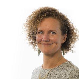 Fiona Brell