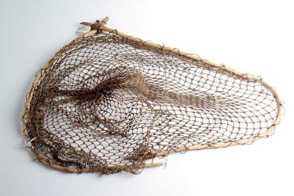 Fishing net E014991