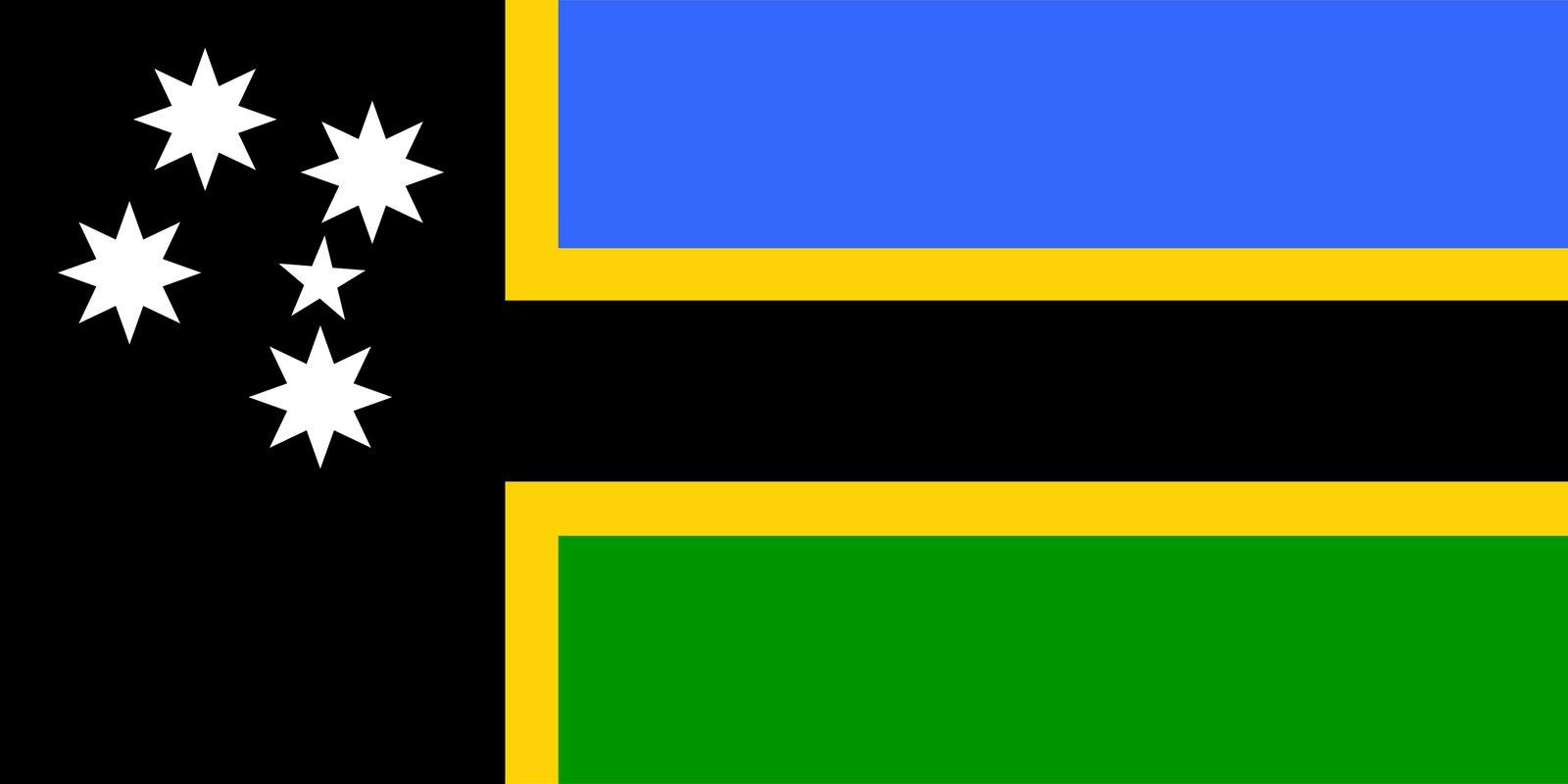 ASSIPJ flag