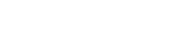 Foundation for National Parks and Wildlife – WHITE