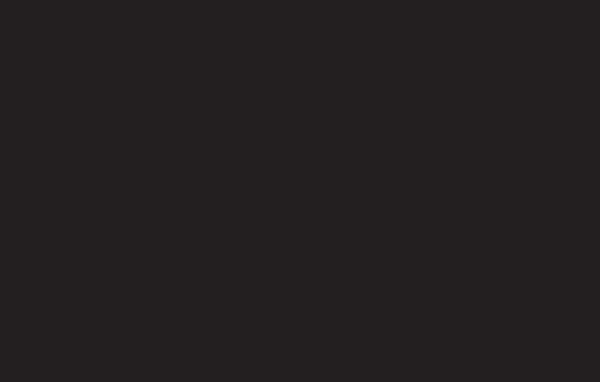 Gilbert + Tobin logo