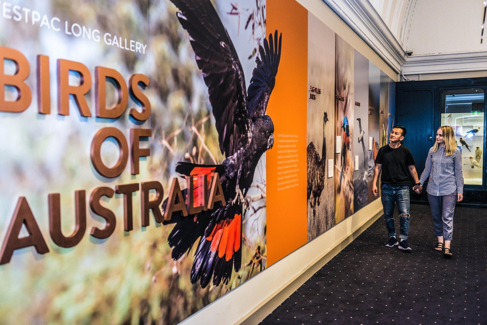 General Tourism Shots of AM
