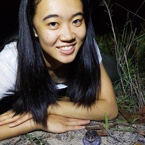 Gracie Liu