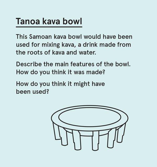 ED_PacSp_S - Kava bowl
