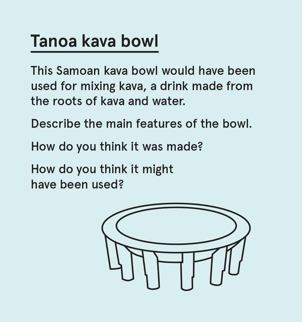 ED_PacSp_P - Kava bowl