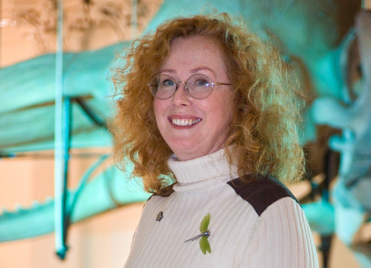 Lynne Cairncross