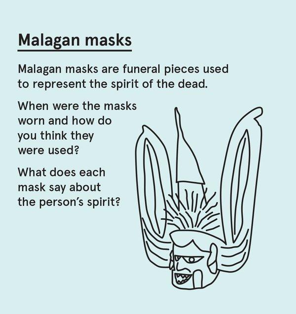 ED_PacSp_S - Malagan mask