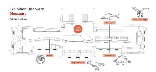 ED_Dino_P - Map
