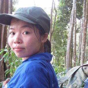 Phung Thi Huong