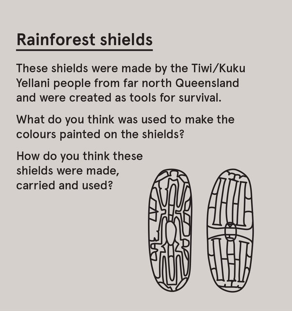 ED_200T_P - Rainforest sheilds