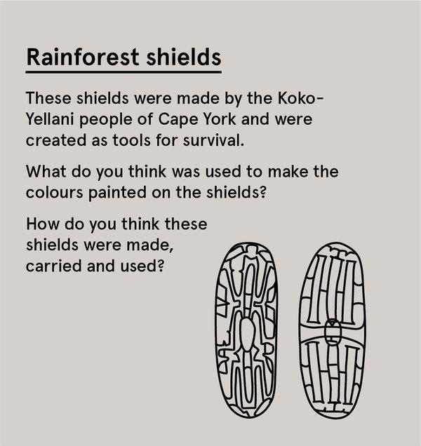 EI_200T_P - Rainforest shields