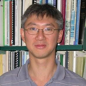 Shane Ahyong profile