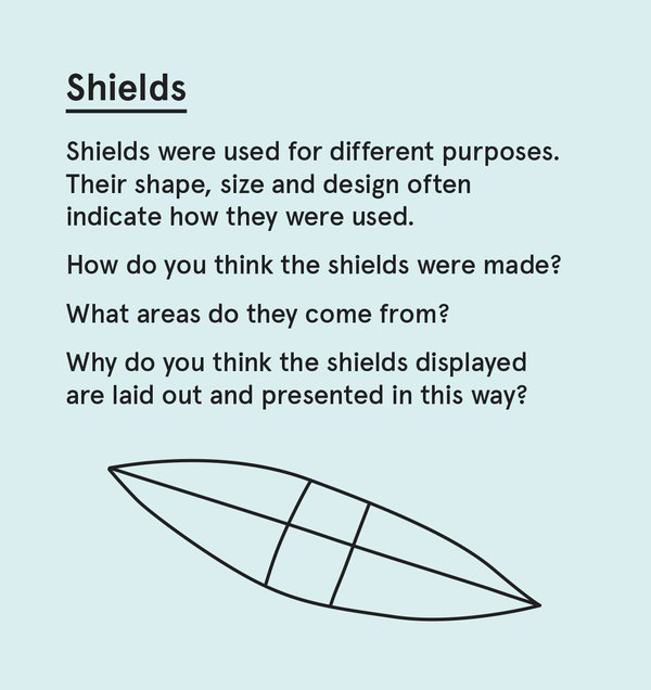 ED_BN_P - Shield