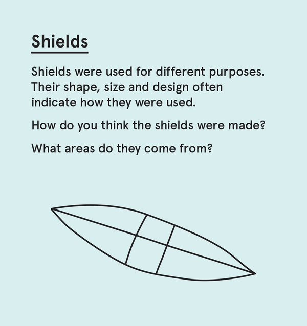 ED_BN_S - Shield