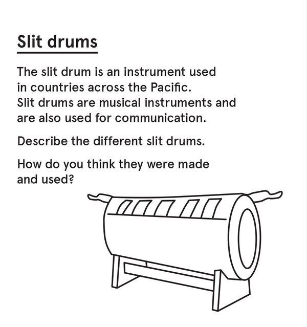 ED_PacSp_P - Slit drum