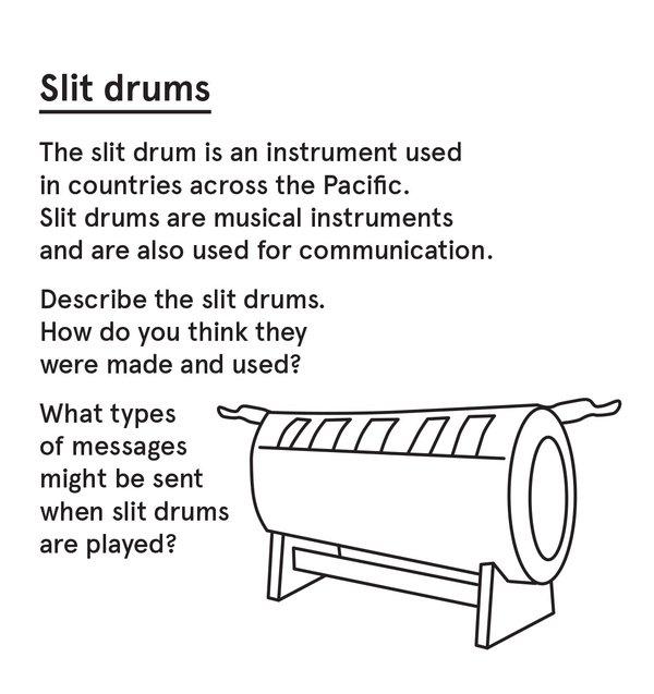 ED_PacSp_S - Slit drum