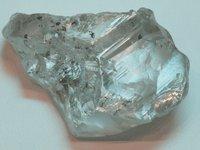 Merlin diamond 104 ct.