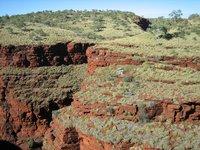 Pilbara Field Trip