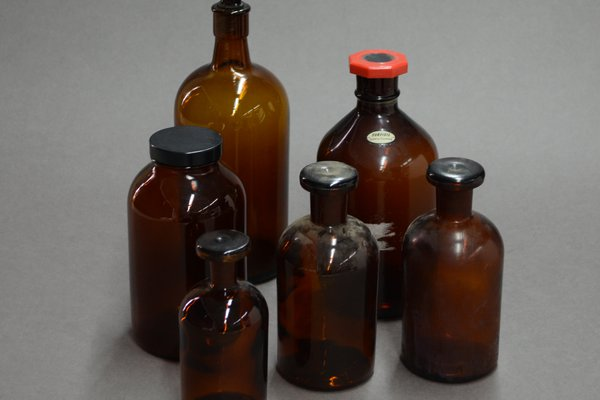 MA00944 - Chemical Bottles (2)