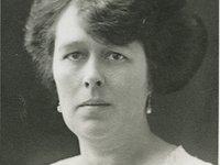 Lilian Medland