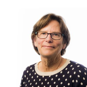 Robin Torrence - Senior Principal Research Scientist, Geosciences and Archaeology