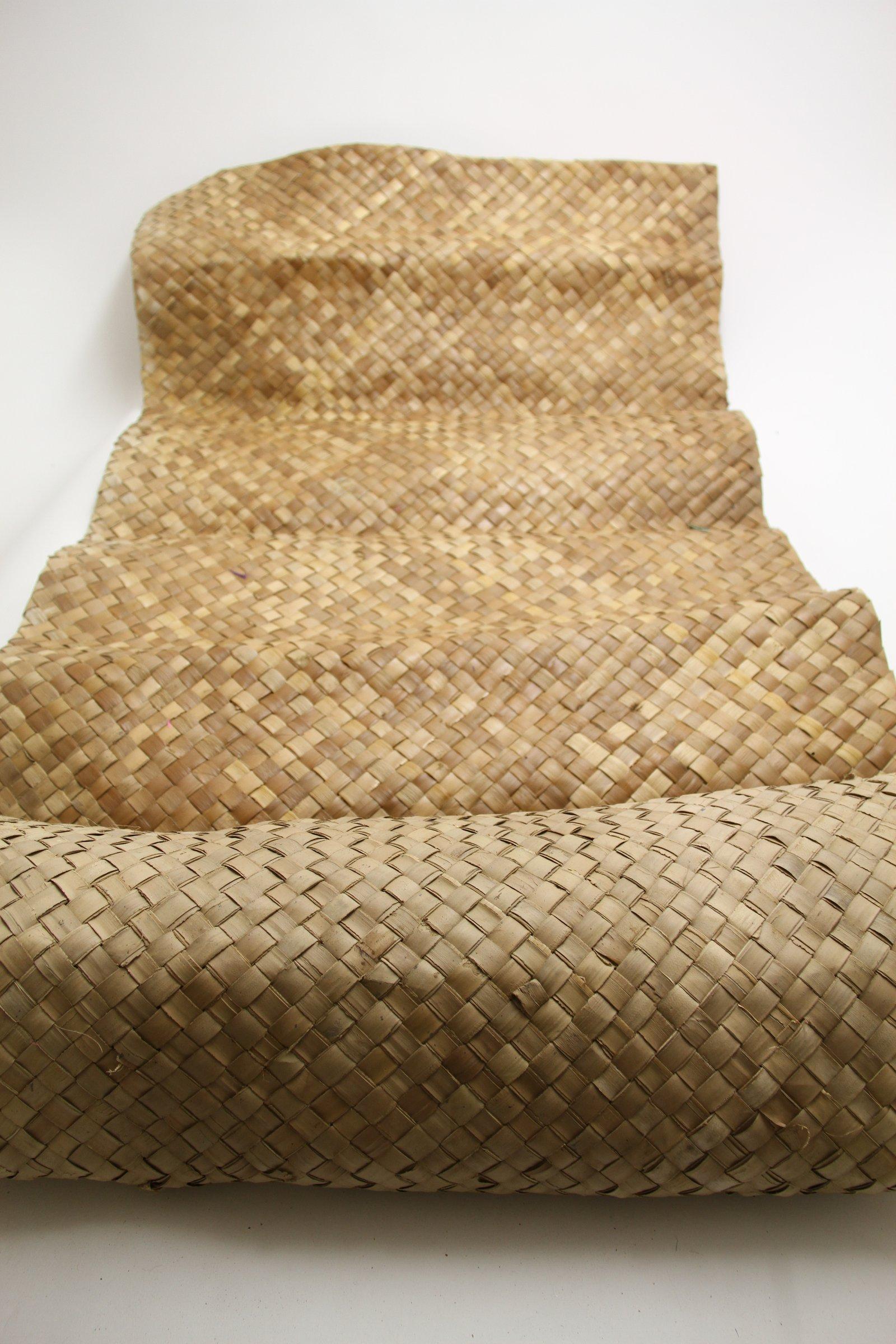 Woven Floor Mat