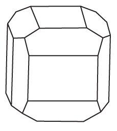 cubic-cube-pyritohedron
