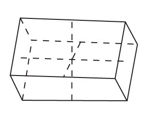 monoclinic-dome-pinacoid