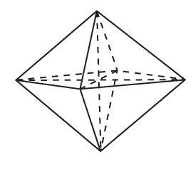 orthorhombic-pyramid