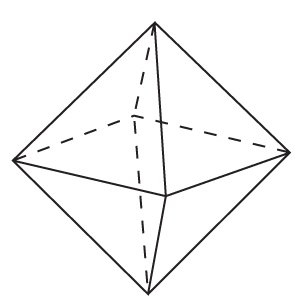cubic-octahedron