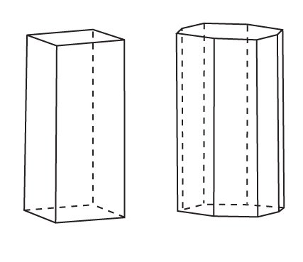 tetragonal-ditetragonal-prism-base