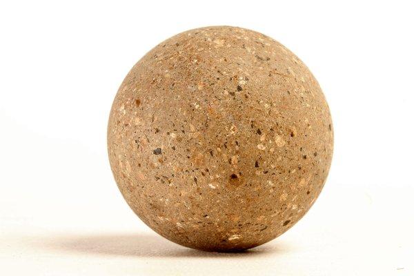 Ball - E004198