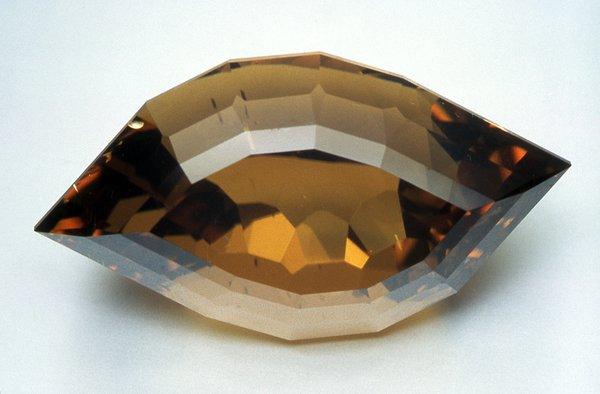 scapolite gemstone