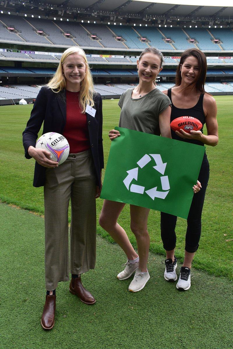 Sports Environment Alliance