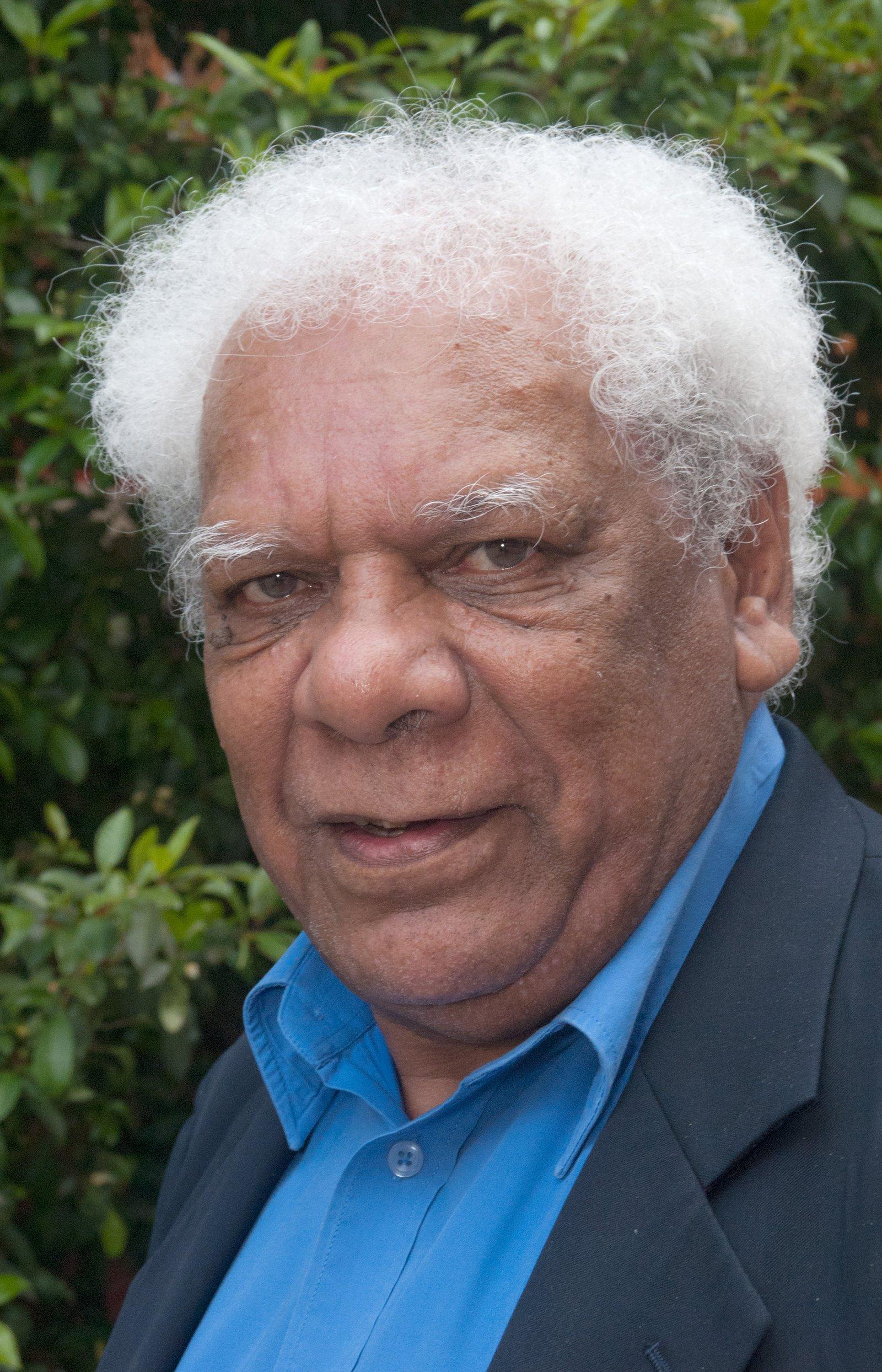 Sydney Elders -Sol Bellear