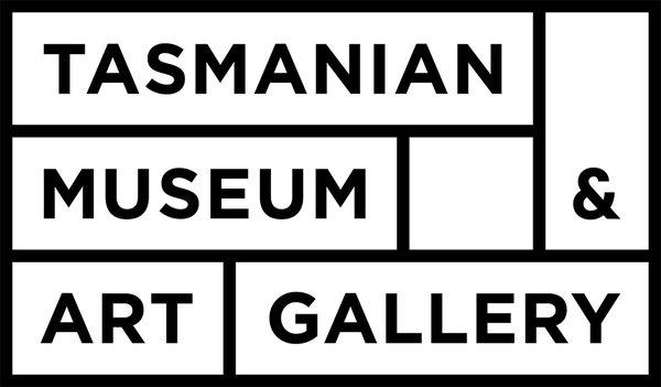Tasmanian Museum & Art Gallery logo