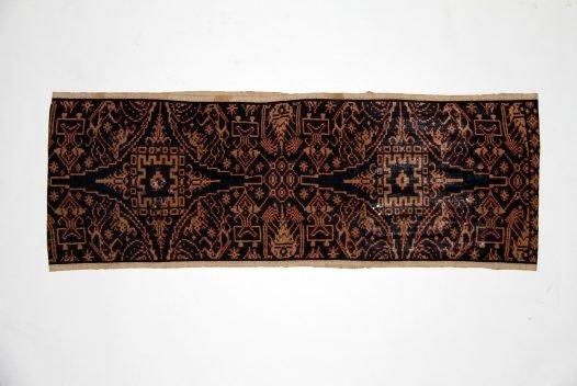 Balinese Textile E44792C