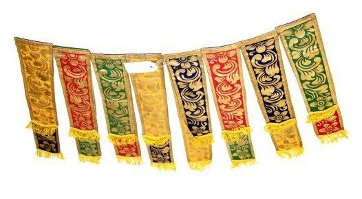 Balinese Baris Costume: E77509