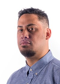 Pacific Advisory Panel 2019 - MYLES MANIAPOTO
