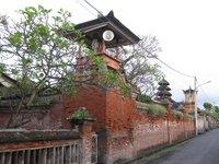 Pura Bale Batur Temple